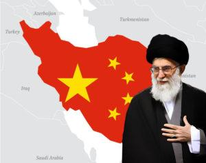 https://cdn.shortpixel.ai/client/q_glossy,ret_img,w_670,h_529/https:/radis.org/wp-content/uploads/2020/07/Khamenei-China-300x237.jpg