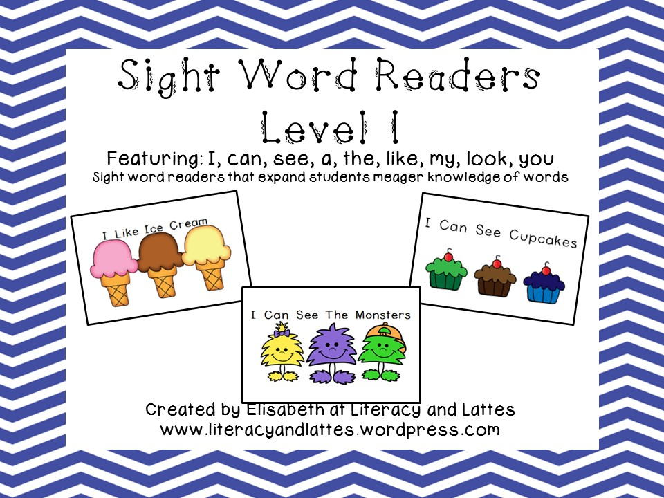 Sight Word Reader Preview.jpg