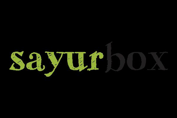 Belanja Sayur Online Lewat Aplikasi SayurBox