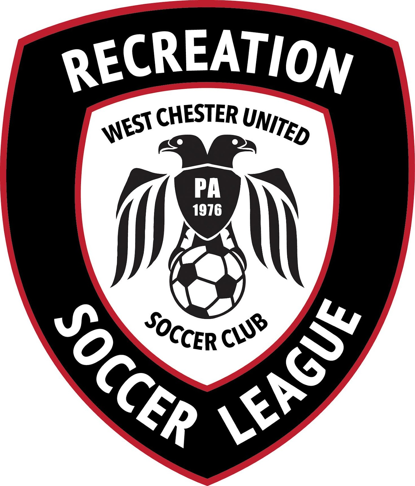F:\Recreation Leagues\Recreation_2016_present\Recreation League\Logos\Rec_logo2014_final.jpg