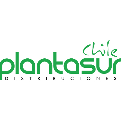 plantasurchile