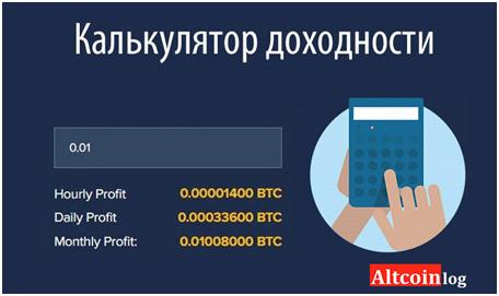 Расчет прибыльности при помощи калькулятора майнинга Asic-B и видеокарт
