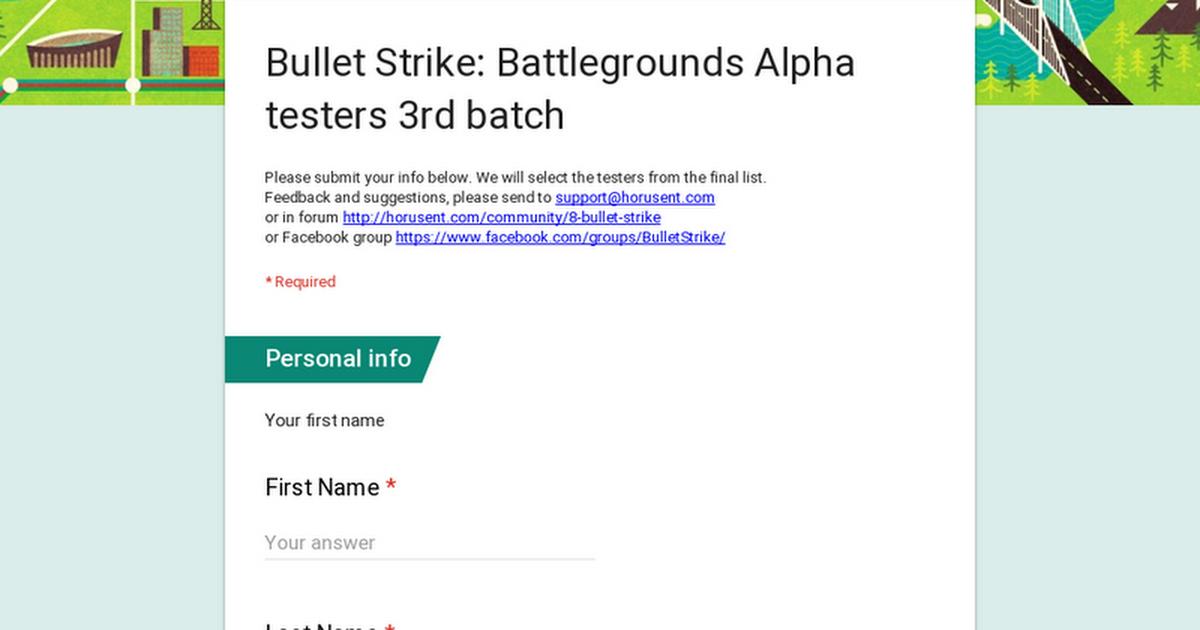 splitthesheets.com