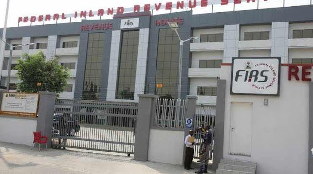 VAT controversy: FIRS may lose N2.4tn revenue to states