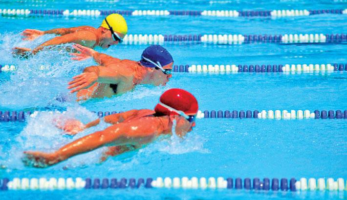 Sea Games tổ chức mấy năm một lần