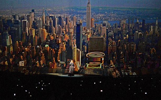 Adele-NYC.jpg