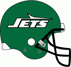 Jets9.png