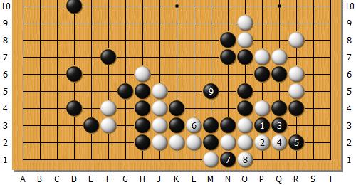 Tony_Hsiao201408-2.png