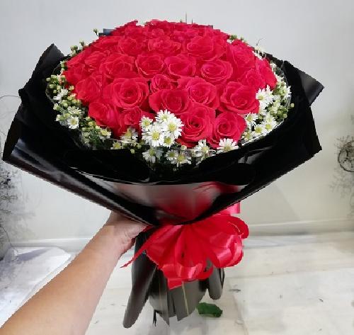 Lựa chọn chủng loại hoa giá rẻ nhưng ý nghĩa
