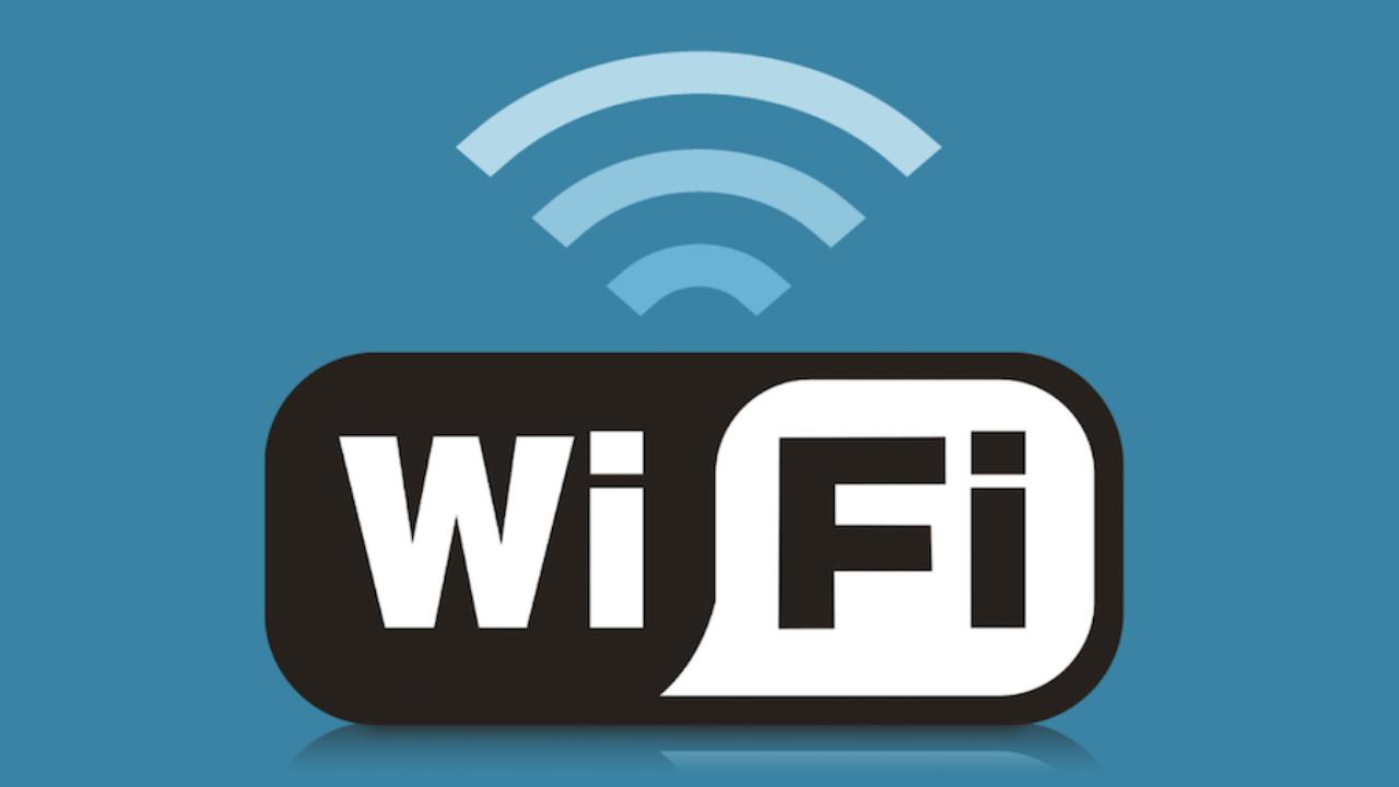 Функция Wi-Fi Direct