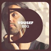 Beg (Hot Since 82 Future Mix)