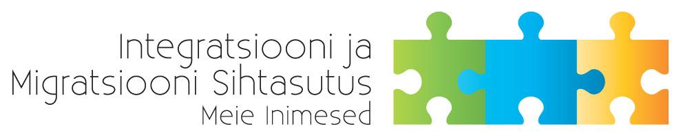 logo_small_gradient-EST.jpg