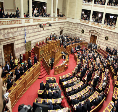 Hellenic_Parliament-MPs_swearing_in.png