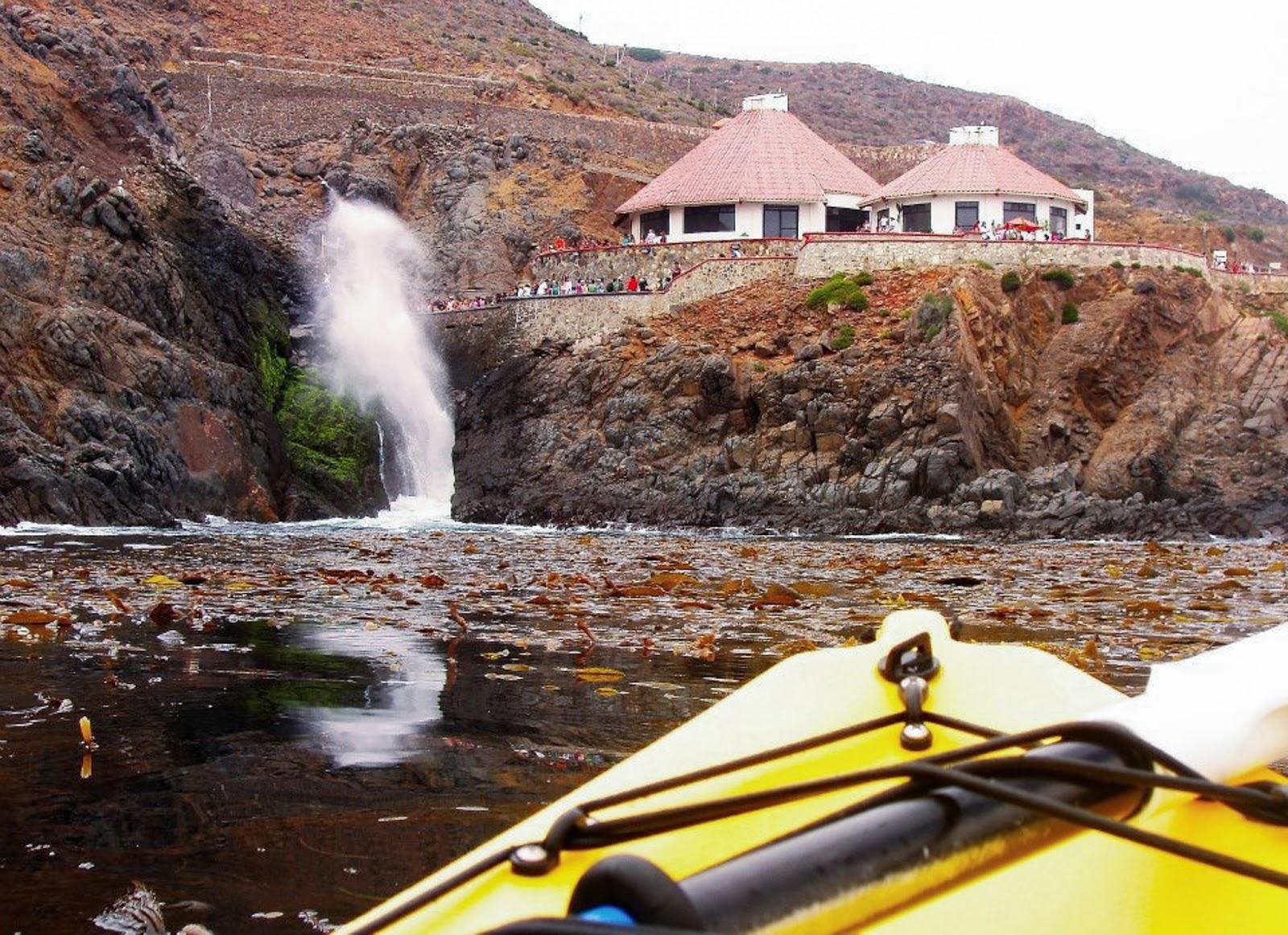 Rappel-Kayak-La-Bufadora-4.jpg