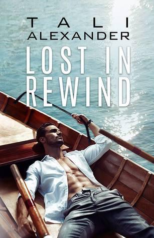 Lost in Rewind.jpg