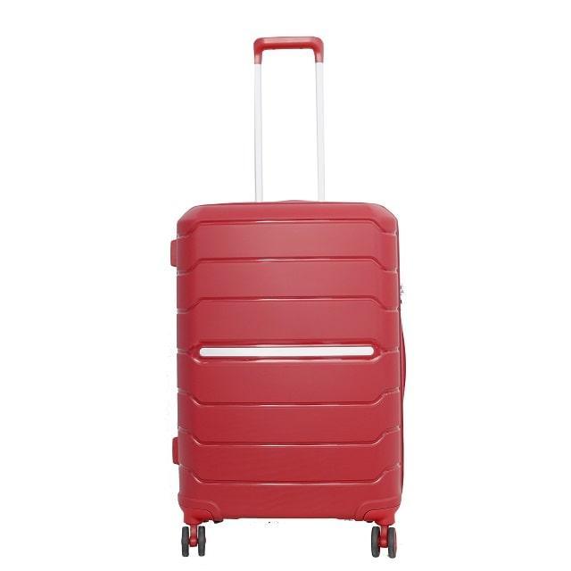 Vali nhựa cần kéo VL613020
