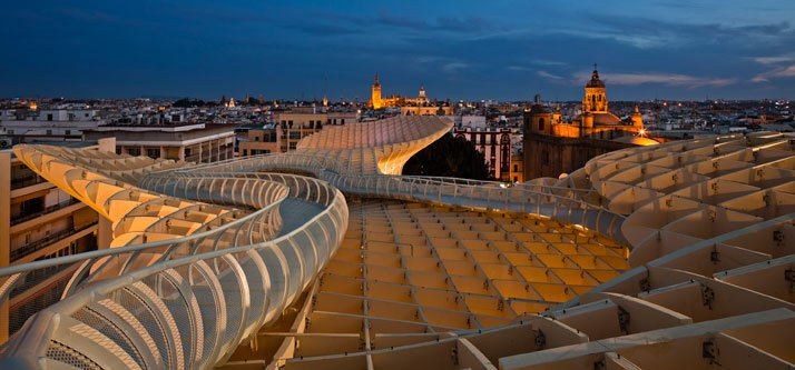 Jurgen-Mayer-H-Seville-Spain-photo-Fernando-Alda-yatzer-4.jpeg