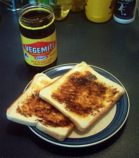 C:\Users\rwil313\Desktop\Vegemite and toast.jpg
