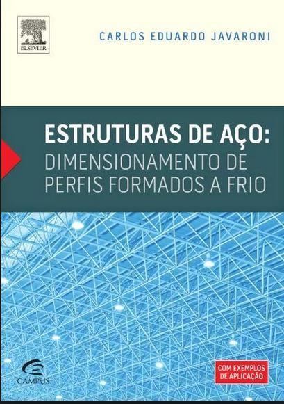 http://pergamum.ifmg.edu.br:8080/pergamumweb/vinculos/000057/0000579a.JPG