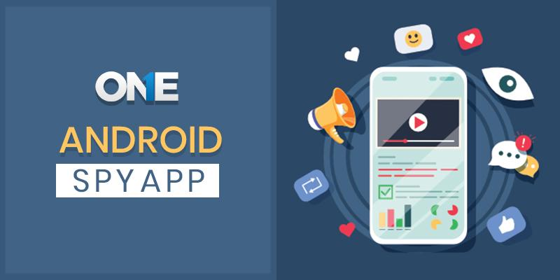 Best Android and iPhone Monitoring Application in 2021 – TheOneSpy