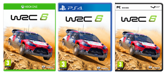 Citroën DS3 WRC Screenshot.png