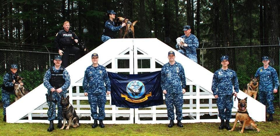 C:UsersCoeffDesktopArmy Base PicsNavy Base Kitsap Navy Base in Silverdale, WA13124_707915495995048_8545387440235594279_n.jpg