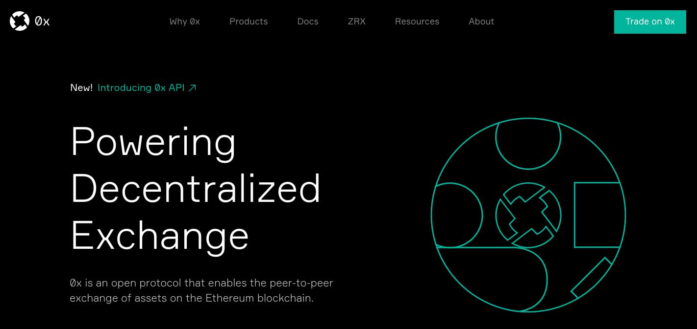 best decentralized crypto exchange
