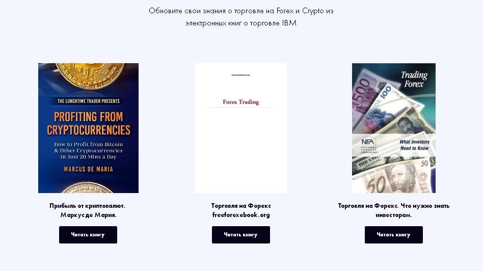 recensioni broker bitcoin conto deposito bitcoin