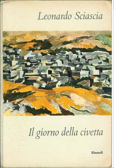 https://www.letteratour.it/images/giorno-civetta.jpg