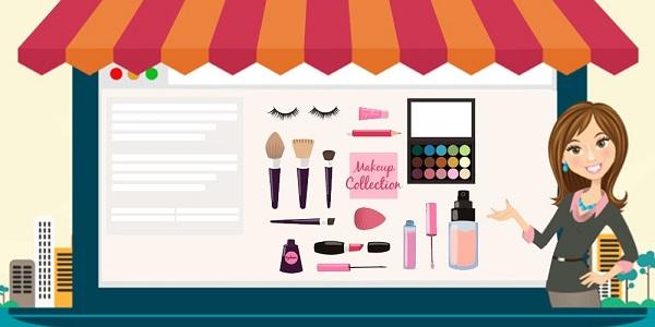 Nắm bắt tâm lý khách hàng giúp bạn bán mỹ phẩm online hiệu quả