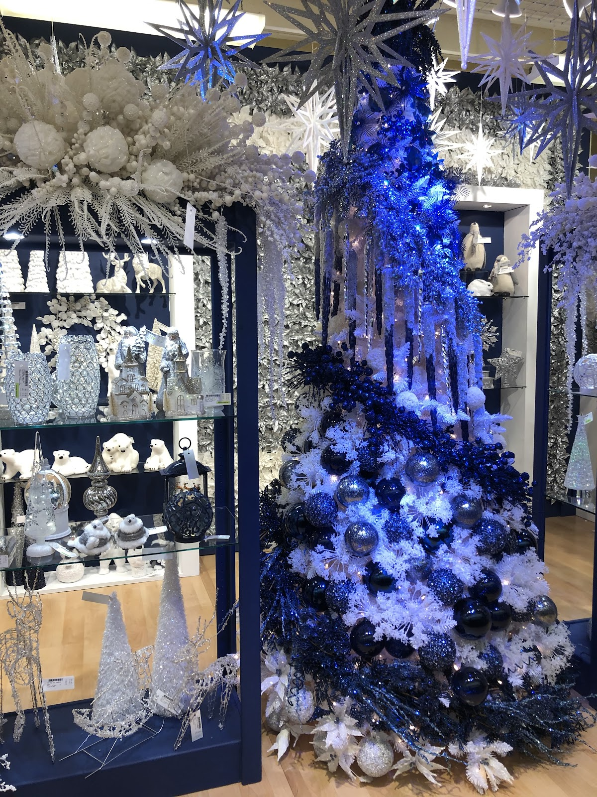 Top Trends in Christmas Home Decor for 2020   Decorator's Warehouse