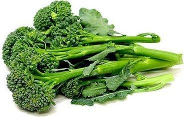 Kết quả hình ảnh cho bong cải xanh