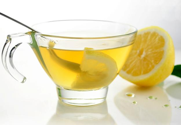 D:\Amar\Amar\BLOGSSSS\Blog! APRIL 2018\Health is Wealth- Home made weight loose tips\Health is Wealth  The Power of Nature\8) What does Warm Lemon Water do to your body\hot_water_lemon_news_625x430.jpg