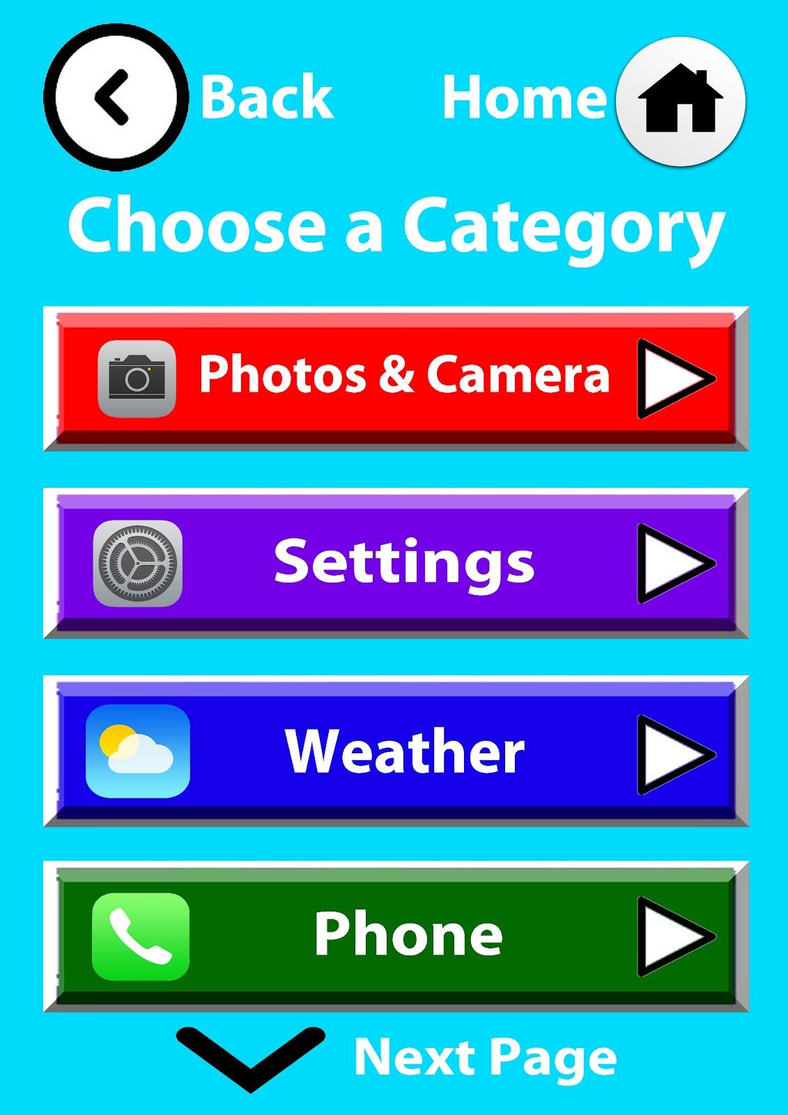 App Page Four.jpg