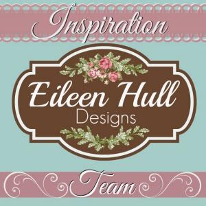 Eileen Hull Inspiration Team | Eileenhull.com
