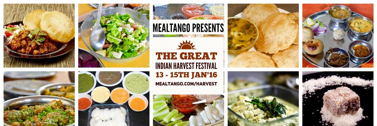 great indian harvest festival.jpg