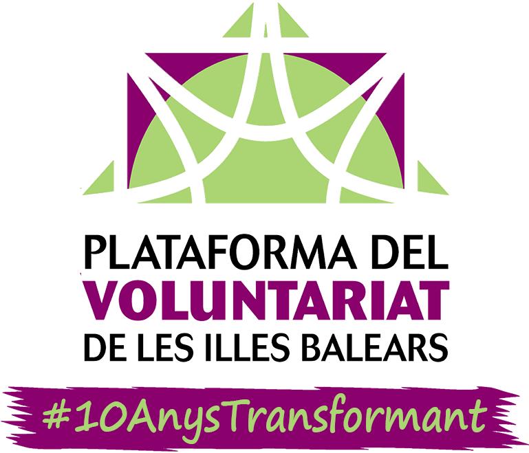 logo 10 anys ajustat.png