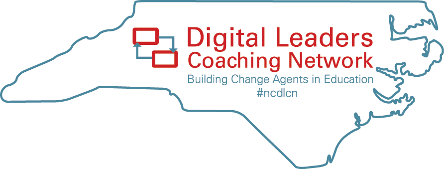 Digital_leaders_coaching_networks_final (patrick edit).png