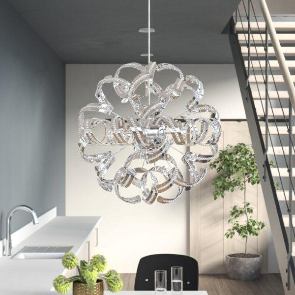 Why It Is Important To Choose The Lighting Fixture For Every Room