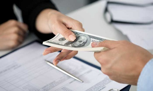 Reasons That Make Commercial Loans So Easily Accessible