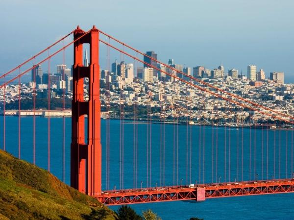 Những thành phố có nguy cơ bị nhấn chìm trong biển 6
