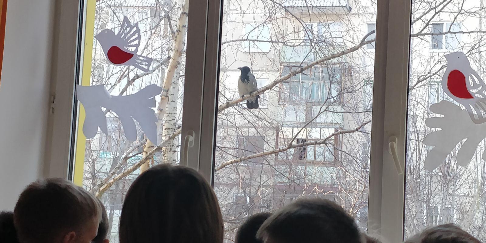D:\Птицы\ПРАЗДНИК ПТИЦ\81.jpg