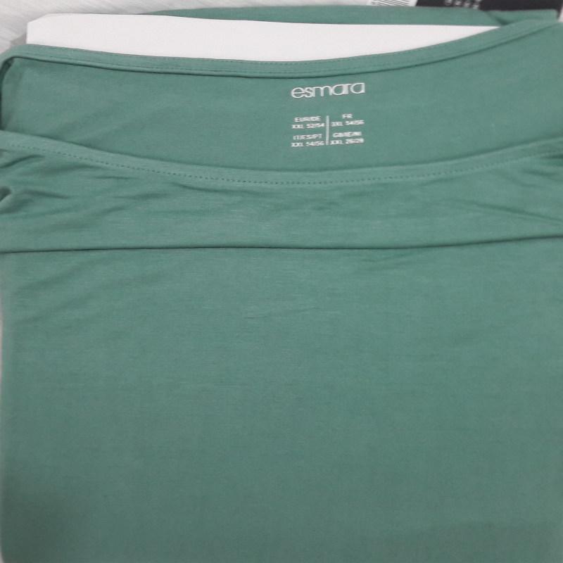 پیراهن زنانه اسمارا کد mesbp165