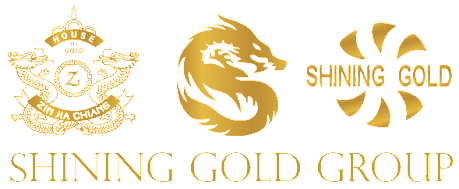 Shining Gold Group