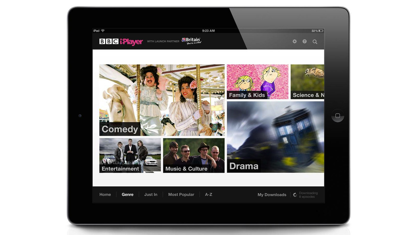 iplayer-app-genre.jpg