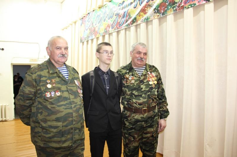 http://ivanovka-dosaaf.ru/images/img-9886.jpg