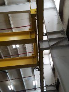 http://www.crane-tec.com/wp-content/uploads/2017/05/05022017-case-study-3-e1494259721204-225x300.jpg