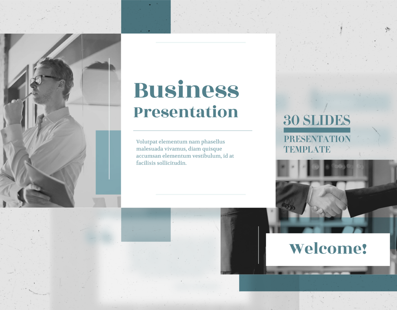 E:\Social Media loveslides\02_Business_Presentation\COVER_2-02.png