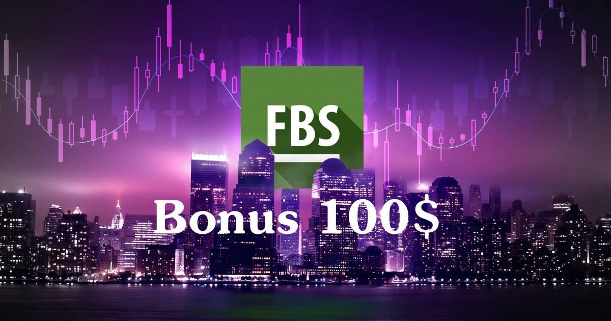 Sàn FBS cho phép bạn nạp tiền qua các ngân hàng trong nước có liên kết