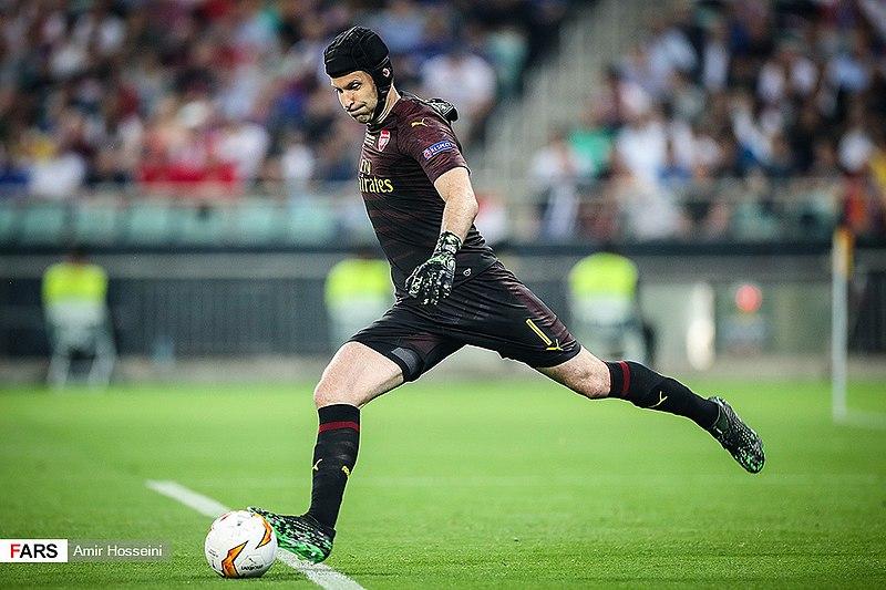○ The Body Types of Soccer Players: Definitive ○ mfcKeyteJ6zDAE3546aN7 6jHIK zF38gIYvQgOnF2pjjY9Oay3rn2AnpnA6Efwik0q4CJ8fLdW7GmW8Ya39V8P3tDGrXnmD3LzDfyZfc8XhX9ygLJZKHzCazVYfIEu5K7X28ZPo